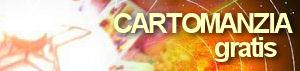 tarocchi gratis online